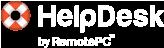RemotePC HelpDesk